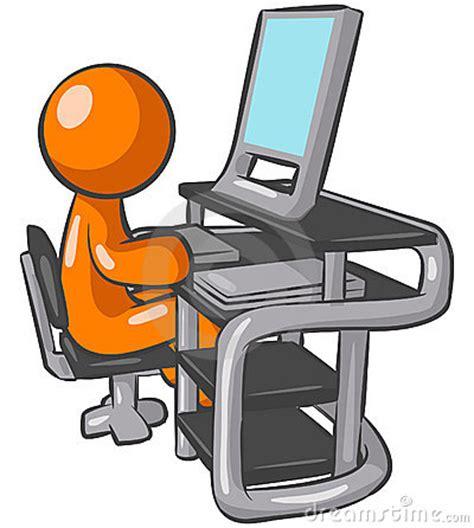 Sample resume checkout operator duties
