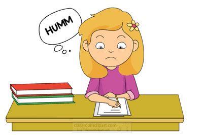 How to Format A College Essay: 15 Expert Tips - PrepScholar