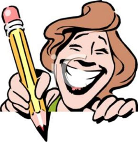 Writing Short Essays: the Optimal Short Essay Format