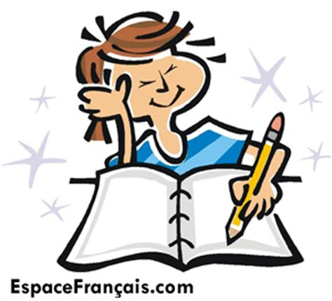 Reflective Essays: What Is, How to Write, Examples