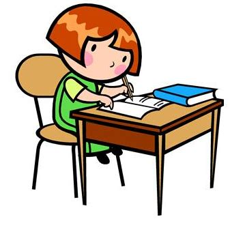 How to write a short essay for college